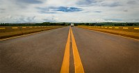 Governo de Minas Gerais quer privatizar rodovias estaduais