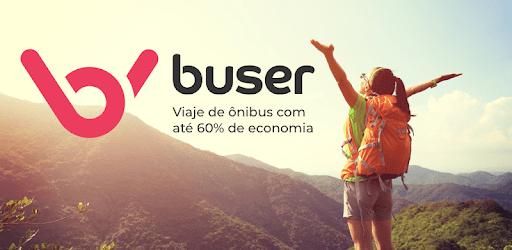 Buser segue liberado após Fachin negar a suspensão do aplicativo no STF