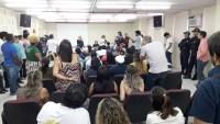Conselheiros aprovam aumento e tarifa de ônibus em Natal vai custar R$ 4