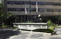 MG: Justiça do Trabalho condena empresa de ônibus que pratica fraudes trabalhistas em Contagem desde 2006
