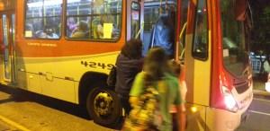 Procon Estadual autua Consórcio Guaicurus por atrasos nos itinerários em Campo Grande