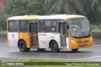 Prefeitura de Salvador vai disponibilizar 300 micro-ônibus durante a paralisação desta sexta-feira 14