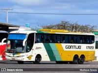 Gontijo abre espaço para novos mercados em 2019 e conquista novas linhas
