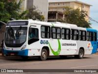 TO: 27º Arraiá da Capital terá reforço nas linhas de ônibus