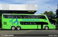 Justiça condena Viação TransBrasiliana a pagar indenização no Piauí