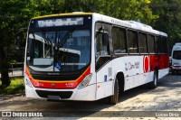 Viação Alpha do Rio de Janeiro renova com Torino 2014