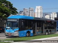 Rodoviários de São Paulo devem parar nesta sexta-feira 14