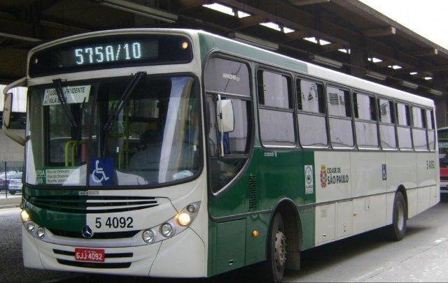 Reclamações de passageiros crescem na cidade de São Paulo