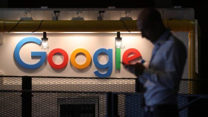 Google disponibiliza wi-fi gratuito em São Paulo