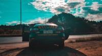 Estradas Capixabas tem aumento no número de infrações diz PRF