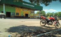 RS: Rodoviária de General Câmara encerra atividades após 30 anos de funcionamento