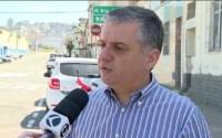 CPI dos ônibus de Juiz de Fora convoca ex-secretário de transporte para prestar depoimento