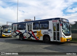 SP: Em Mogi das Cruzes, Passageiros aprovam redução da tarifa de ônibus