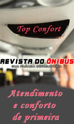 300x500_TOP CONFORT REVISTA DO ONIBUS cópia