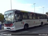 Prefeitura do Rio divulga lista das linhas de ônibus com mais reclamações na cidade