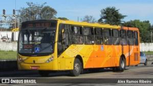 Empresários de ônibus querem processar Prefeitura de São José dos Campos