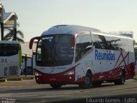 Flip 2019 começa levando Paraty ao cenário mundial e rodoviária segue com ônibus extras