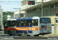 Tarifa de ônibus de Bauru aumenta neste sábado 27