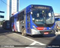 Prefeitura de São Paulo ainda não sabe o que fazer com cobradores de ônibus
