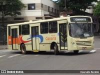 Tarifa de ônibus de Cianorte aumenta para R$ 3