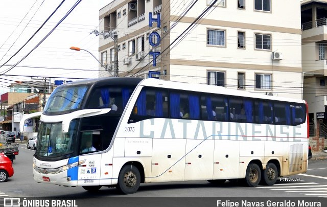 Manobrando ônibus em Blumenau veja a rotina dos motoristas rodoviários