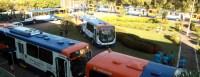 MT: União Transporte e Turismo renova com 20 novos ônibus Torinos