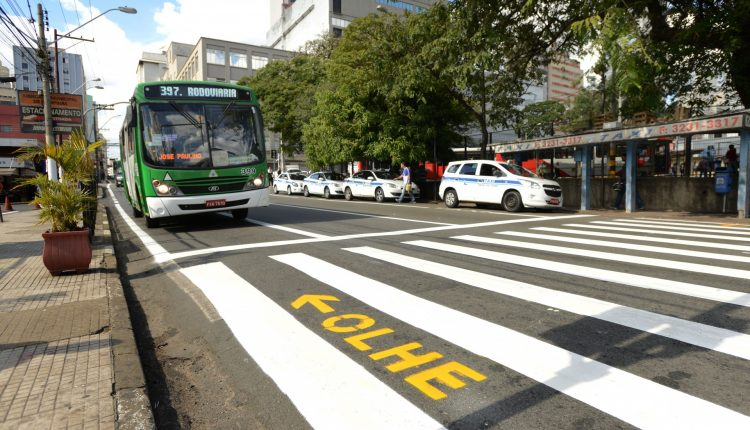 Tarifa de ônibus aumenta em Campinas neste domingo 7
