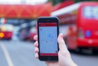 PR: Toledo ganha aplicativo para monitorar ônibus