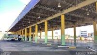 Aumenta a procura por viagens rodoviárias com destino a Petrolina