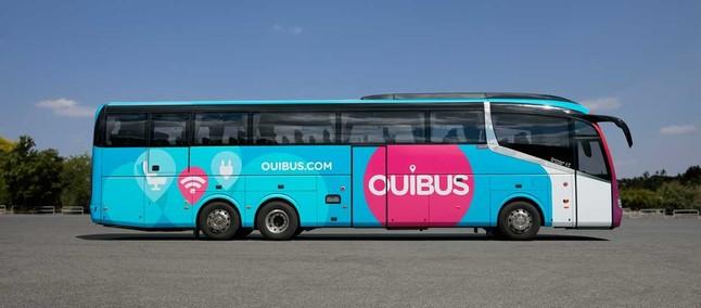 BlaBlaCar quer criar novas parcerias com empresas de ônibus no Brasil