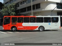 Prefeito de BH descarta aumento de passagem de ônibus para 2020