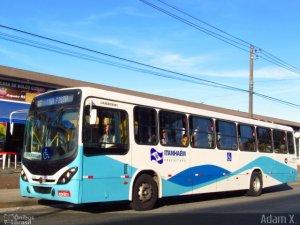 Rodoviários de Itanhaém encerram paralisação após acordo