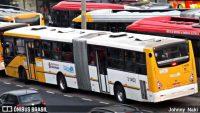 Prefeitura de São Paulo sofre derrota na Justiça no processo de licitação de ônibus