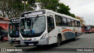 RJ: Tarifa de ônibus aumenta na Região dos Lagos