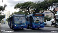 Prefeito de Belo Horizonte confirma que não haverá aumento de passagem sem cobradores nos ônibus