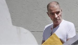 Prisão de Eike Batista no Rio abre precedente para outras prisões no transporte fluminense