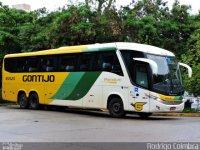 MG: PRF divulga nome dos mortos e feridos no acidente da Viação Gontijo