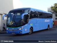 Viação Cometa e Util escalam ônibus extra neste domingo na Rio x BH