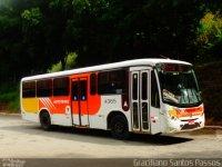 Prefeitura de Timóteo autoriza aumento na tarifa de ônibus
