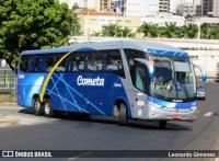 Artesp realiza fiscalização na Rodoviária de Ribeirão Preto e várias empresas são multadas