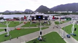 Rock in Rio 2019: Saiba como chegar ao evento as interdições e a lista de atrações