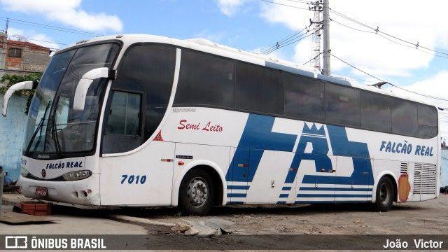 Licitação de linhas de ônibus de Juazeiro e Jacobina acaba suspensa na Bahia