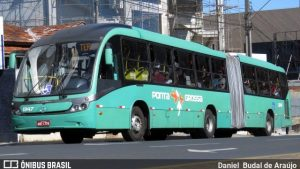 Ponta Grossa tem protesto agendado para esta segunda-feira (23)