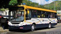 RJ: Prefeitura de Sapucaia abandona o projeto Tarifa Zero