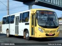 SP: Vargem Grande Paulista é a 1ª cidade com transporte público da Grande SP com tarifa zero