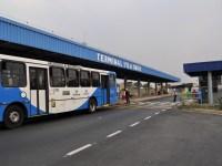 Campinas inaugura posto de recarga de bilhetes e venda de QR Code no Terminal Vila União
