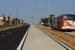 Campinas: Câmara aprova projeto sobre alerta em ônibus contra importunação sexual