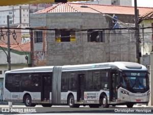 Via Sudeste e SPUrbanuss  negam PDV em São Paulo