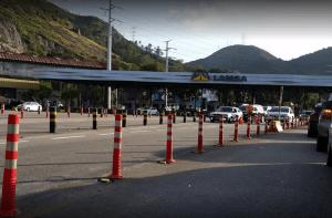 Prefeitura do Rio vai cancelar contrato de concessão da Linha Amarela - Lamsa na terça-feira 29