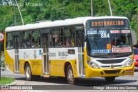 Belém: BRT será desativado de sexta até domingo no Círio de Nazaré 2019